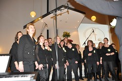 "50.zingen na de pauze (7) • <a style=""font-size:0.8em;"" href=""http://www.flickr.com/photos/141226496@N02/40681713704/"" target=""_blank"">View on Flickr</a>"