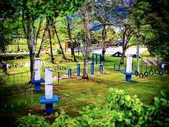 OUTBAC Broga 315, Kampung Sri Broga, 71750 Lenggeng, Negeri Sembilan 03-8761 1076 https://goo.gl/maps/RT8cQBiyQbr  #travel #holiday #Asian #Malaysia #broga #travelMalaysia #holidayMalaysia #旅行 #度假 #亚洲 #马来西亚 #森美兰 #trip #马来西亚旅行 #traveling #马来西亚度假 #rustic #m