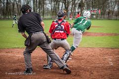 070fotograaf_20180415_Wassenaar H1-The Hawks H1_FVDL_Honkbal heren_9993.jpg