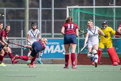 Hockeyshoot20180408_Klein Zwitserland D1- Pinoké D1_FVDL_Hockey Dames_740_20180408.jpg