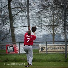 070fotograaf_20180415_Wassenaar H1-The Hawks H1_FVDL_Honkbal heren_3883.jpg
