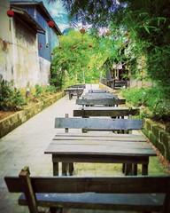 Siniawan, 94000 Bau, Sarawak https://goo.gl/maps/xXQX2Hpird12  #travel #holiday #Asian #Malaysia #Sarawak #Kuching #travelMalaysia #holidayMalaysia #旅行 #度假 #亚洲 #马来西亚 #沙拉越 #古晋 #trip #马来西亚旅行 #traveling #Siniawan #restaurant #马来西亚度假 #lantern
