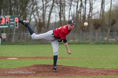 070fotograaf_20180415_Wassenaar H1-The Hawks H1_FVDL_Honkbal heren_4207.jpg