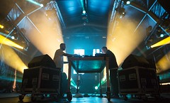 "Bicep - Sonar 2018 - Viernes - 1 - M63C5176-2 • <a style=""font-size:0.8em;"" href=""http://www.flickr.com/photos/10290099@N07/42830372391/"" target=""_blank"">View on Flickr</a>"
