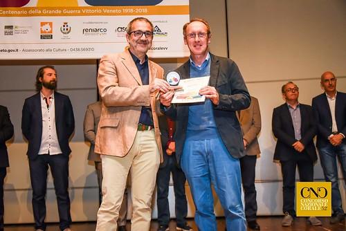 21-Concorso Vittorio Veneto 2018