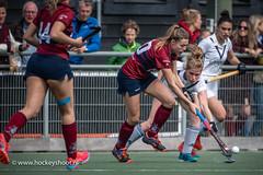 Hockeyshoot20180408_Klein Zwitserland D1- Pinoké D1_FVDL_Hockey Dames_393_20180408.jpg