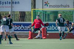 Hockeyshoot20180422_hdm H1-Rotterdam H1_FVDL_Hockey Heren_8776_20180422.jpg