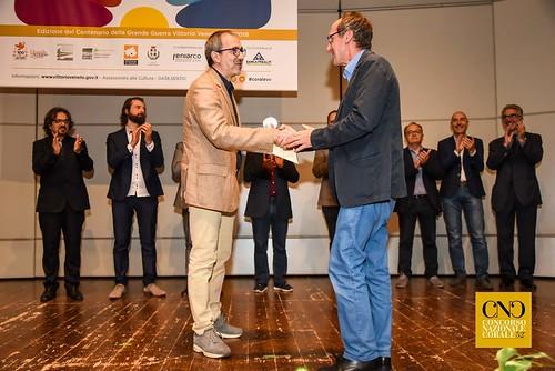 19-Concorso Vittorio Veneto 2018