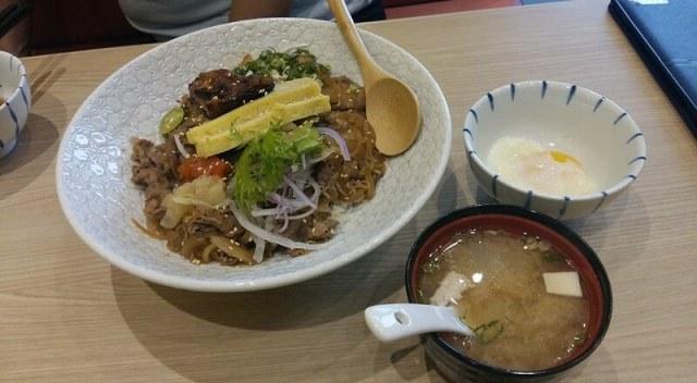 日四又魚鰻魚專賣店