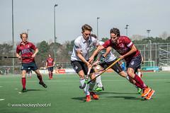 Hockeyshoot20180408_Klein Zwitserland H1- Zwart-Wit H1_FVDL_Hockey Heren_9836_20180408.jpg