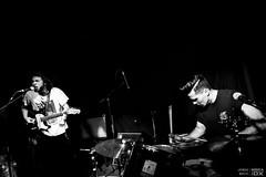 Moonshiners-002