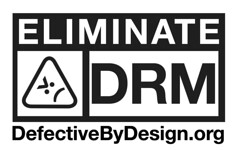 Day Against DRM Web Button