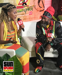 """Reggae Sumfest 2017 • <a style=""""font-size:0.8em;"""" href=""""http://www.flickr.com/photos/92212223@N07/28626458698/"""" target=""""_blank"""">View on Flickr</a>"""