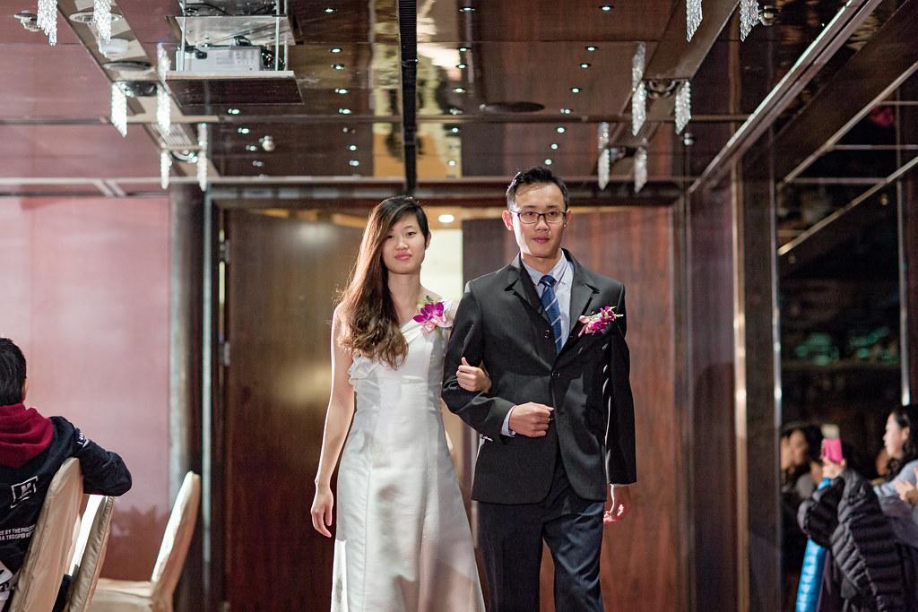 台北福容大飯店,阿基師,福容大飯店,婚攝卡樂,浩源&星儀038