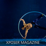 Cirque Corteo 082