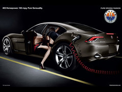 2010-Fisker-Karma-Ad-Campaign-Back-Seat-1600x1200
