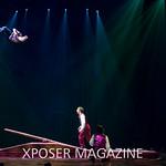Cirque Corteo 182