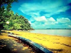 Lance Court Beach Resort (D'Cove Family Park) Petra Jaya, 93050 Kuching, Sarawak 013-863 8116 https://goo.gl/maps/Eft2d4fLMho  #travel #holiday #Asian #Malaysia #Sarawak #Kuching #travelMalaysia #holidayMalaysia #旅行 #度假 #亚洲 #马来西亚 #沙拉越 #古晋 #trip #马来西亚旅行 #t