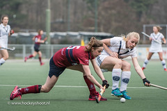 Hockeyshoot20180408_Klein Zwitserland D1- Pinoké D1_FVDL_Hockey Dames_196_20180408.jpg