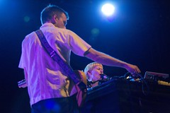 "Jenny Hval - Sonar 2018 - Jueves - 3 - M63C1556 • <a style=""font-size:0.8em;"" href=""http://www.flickr.com/photos/10290099@N07/42813530341/"" target=""_blank"">View on Flickr</a>"