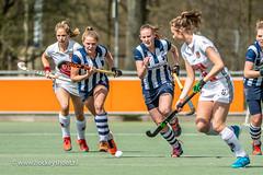 Hockeyshoot20180415_hdm D1-Amsterdam D1_FVDL_Hockey Dames_3511_20180415.jpg