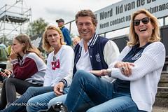 Hockeyshoot20180623_Den Bosch MA1 - hdm MA1 finale_FVDL_Hockey Meisjes MA1_4951_20180623.jpg