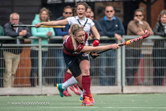 Hockeyshoot20180408_Klein Zwitserland D1- Pinoké D1_FVDL_Hockey Dames_247_20180408.jpg