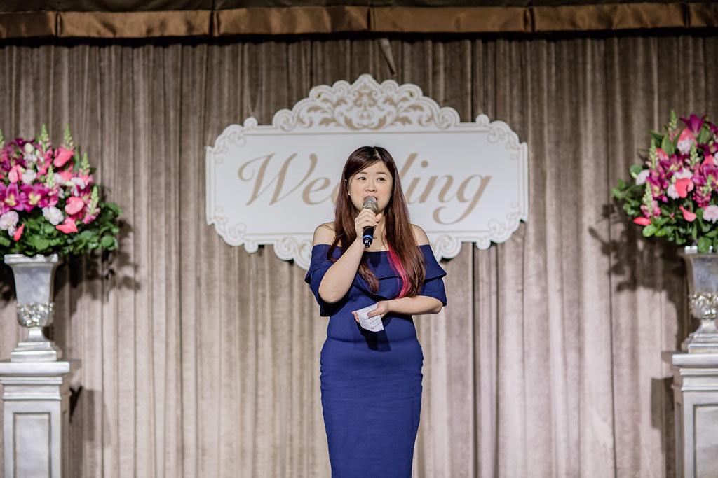 台北福容大飯店,阿基師,福容大飯店,婚攝卡樂,浩源&星儀035