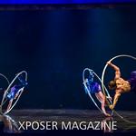 Cirque Corteo 091