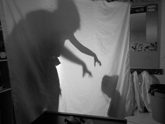 """Shadow Stories • <a style=""""font-size:0.8em;"""" href=""""http://www.flickr.com/photos/145215579@N04/42331679501/"""" target=""""_blank"""">View on Flickr</a>"""