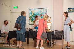 070fotograaf_20180526_Open Atelier Route 2018_Den Haag_FVDL_403.jpg