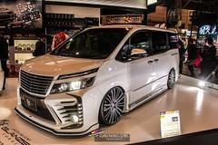 Tokyo-Auto-Salon-2018-7332