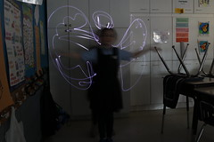 """Light painting • <a style=""""font-size:0.8em;"""" href=""""http://www.flickr.com/photos/145215579@N04/39586682130/"""" target=""""_blank"""">View on Flickr</a>"""