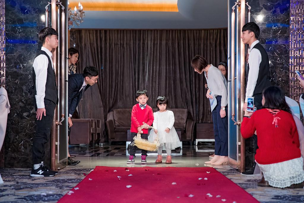青青格麗絲莊園,富城閣,愛麗絲廳,青青格麗絲莊園婚攝,婚攝卡樂,康奕&依慈065