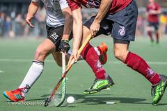 Hockeyshoot20180408_Klein Zwitserland D1- Pinoké D1_FVDL_Hockey Dames_1782_20180408.jpg