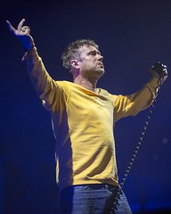 "Gorillaz - Sonar 2018 - Viernes - 4 - M63C4499 • <a style=""font-size:0.8em;"" href=""http://www.flickr.com/photos/10290099@N07/42830371281/"" target=""_blank"">View on Flickr</a>"