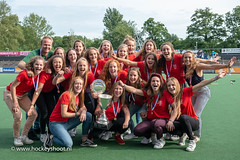 Hockeyshoot20180623_Den Bosch MA1 - hdm MA1 finale_FVDL_Hockey Meisjes MA1_5398_20180623.jpg