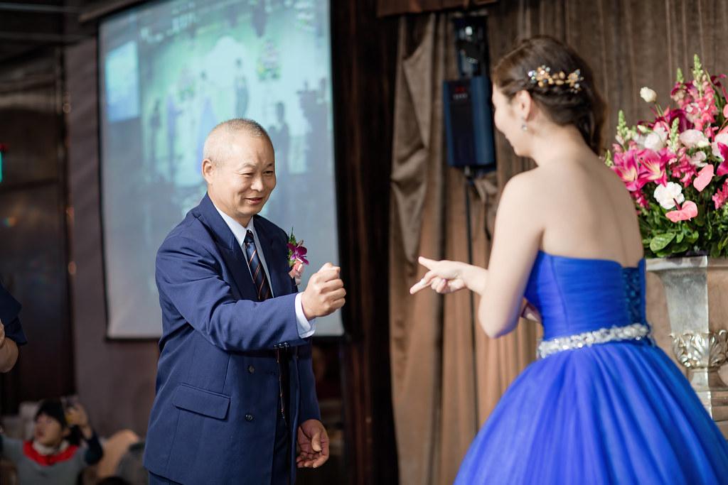 台北福容大飯店,阿基師,福容大飯店,婚攝卡樂,浩源&星儀083