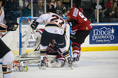 """2018 Rush vs Mallards (03/31) • <a style=""""font-size:0.8em;"""" href=""""http://www.flickr.com/photos/96732710@N06/39363922540/"""" target=""""_blank"""">View on Flickr</a>"""