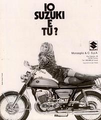 anni-70-MOTO-SUZUKI-ad