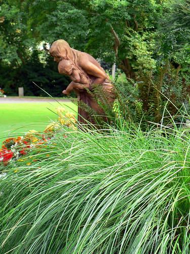 Jardin des Plantes (Nantes)
