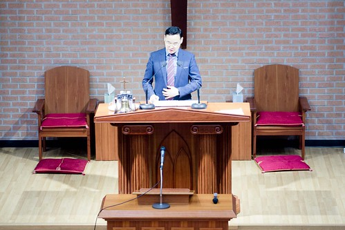 Revival Assembly about Church in The House_180326_8