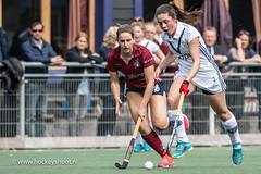 Hockeyshoot20180408_Klein Zwitserland D1- Pinoké D1_FVDL_Hockey Dames_322_20180408.jpg