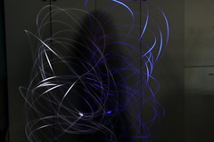"Light painting • <a style=""font-size:0.8em;"" href=""http://www.flickr.com/photos/145215579@N04/26524743247/"" target=""_blank"">View on Flickr</a>"