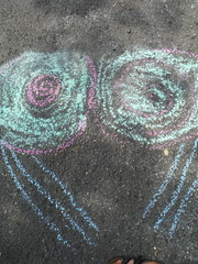 "Chalk Art Photography • <a style=""font-size:0.8em;"" href=""http://www.flickr.com/photos/145215579@N04/41121488910/"" target=""_blank"">View on Flickr</a>"