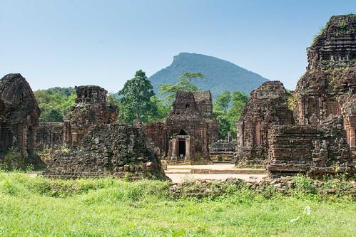 Hoi An Vietnam-314