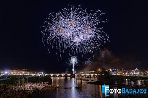 FotoBadajoz-8549