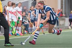 Hockeyshoot20180415_hdm D1-Amsterdam D1_FVDL_Hockey Dames_2502_20180415.jpg