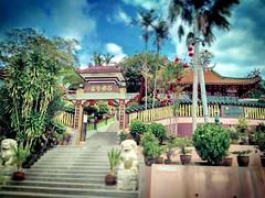 Sak Dato Temple No. 4, Jalan Besar, 71750 Negeri Sembil,, Broga, 71750 Semenyih, Negeri Sembilan 03-8761 0035 https://goo.gl/maps/kCkjpwvqb7v  #travel #holiday #Asian #Malaysia #broga #travelMalaysia #holidayMalaysia #旅行 #度假 #亚洲 #马来西亚 #森美兰 #trip #马来西亚旅行 #