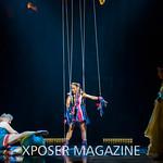 Cirque Corteo 142
